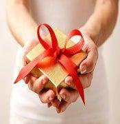 Gift Circle